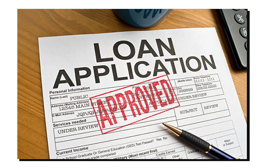 Small Business Loans - Fast Business Loans - 24 Hour Approvals!